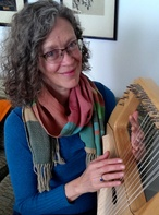 Wendy Polich